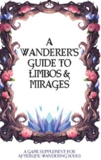 19 a wanders guide.jpg