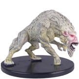 19. Barghest 2007 - Night Below miniature.png