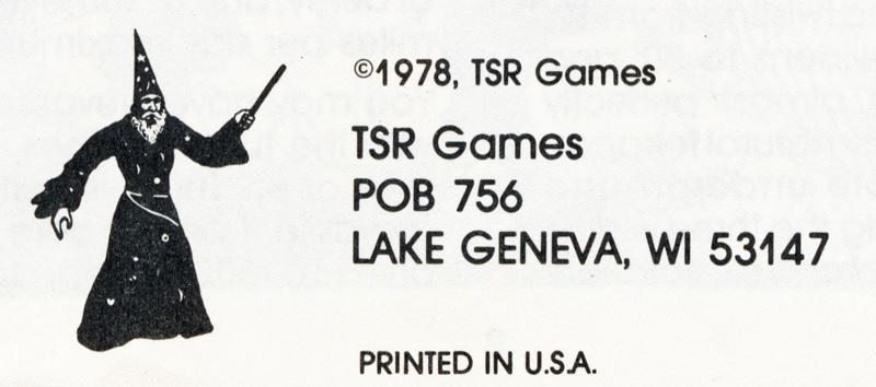 1978-d1-wizard-cls.jpg