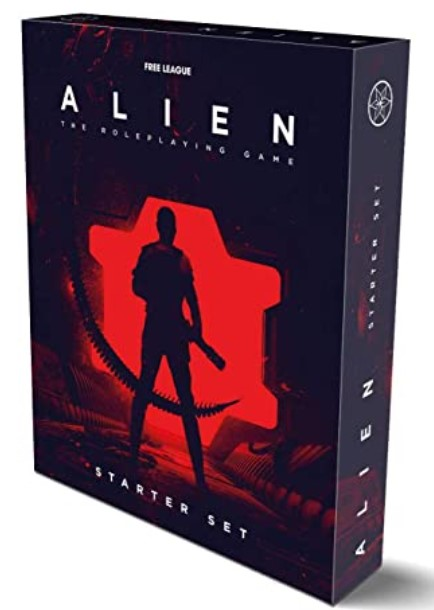 2 Alien.jpg