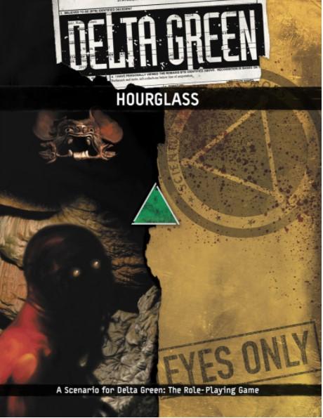 2 Hourglass.jpg