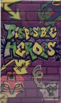 20 disposable heroes.jpg