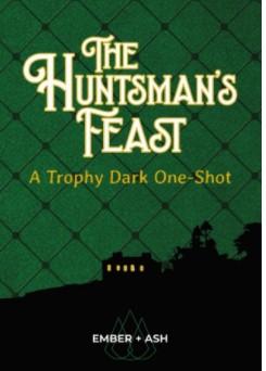 20 The Huntsman Feast.jpg