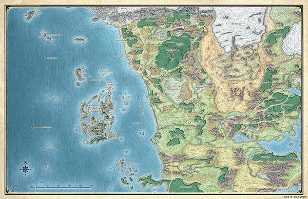 20151117_Sword-Coast-Map.jpg