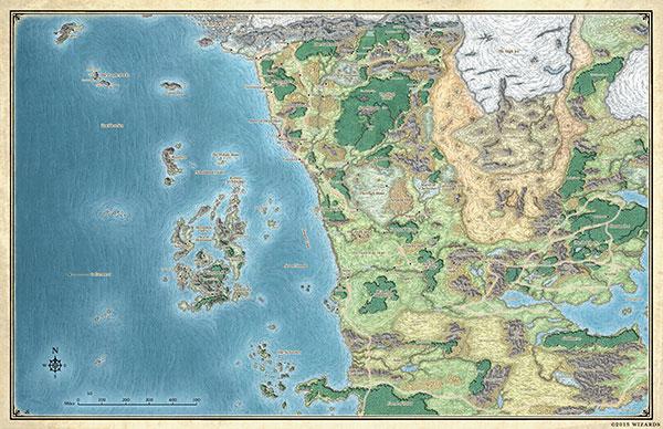 20151117_Sword-Coast-Map.jpg