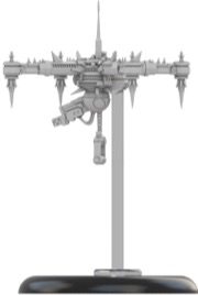 20170331-Drone_180.jpeg
