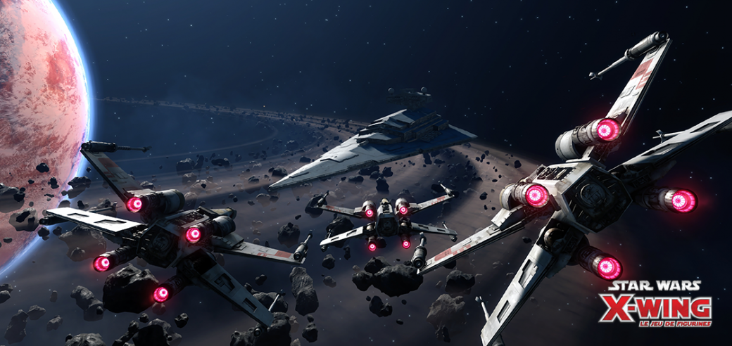 20190406-hyperspace-xwing-waaagh.png