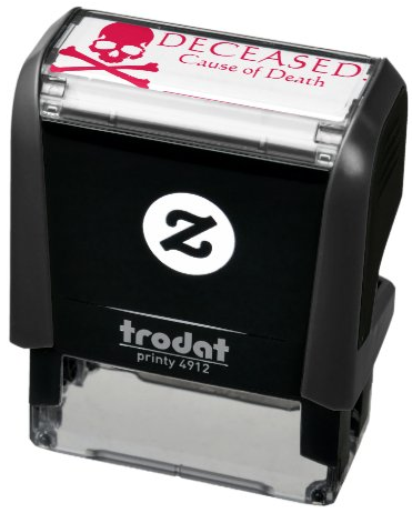 2020-12-02 01_47_01-Stamp of Death _ Zazzle.com.png