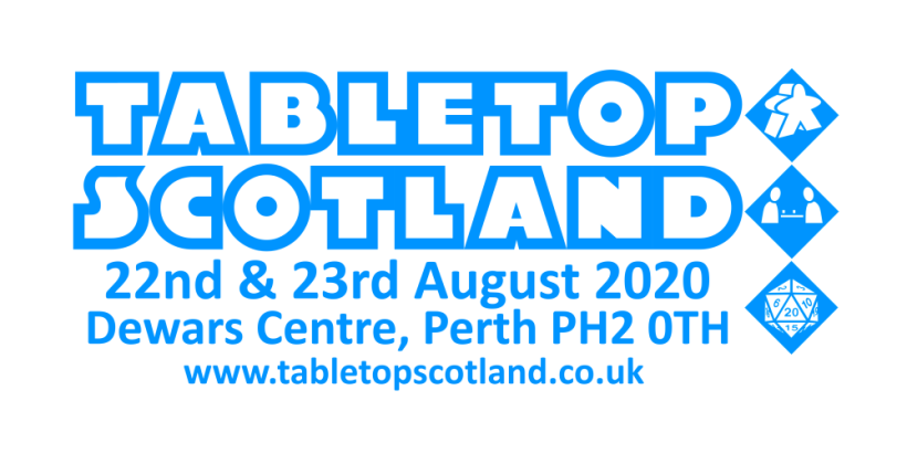 2020 Logo Banner small.png