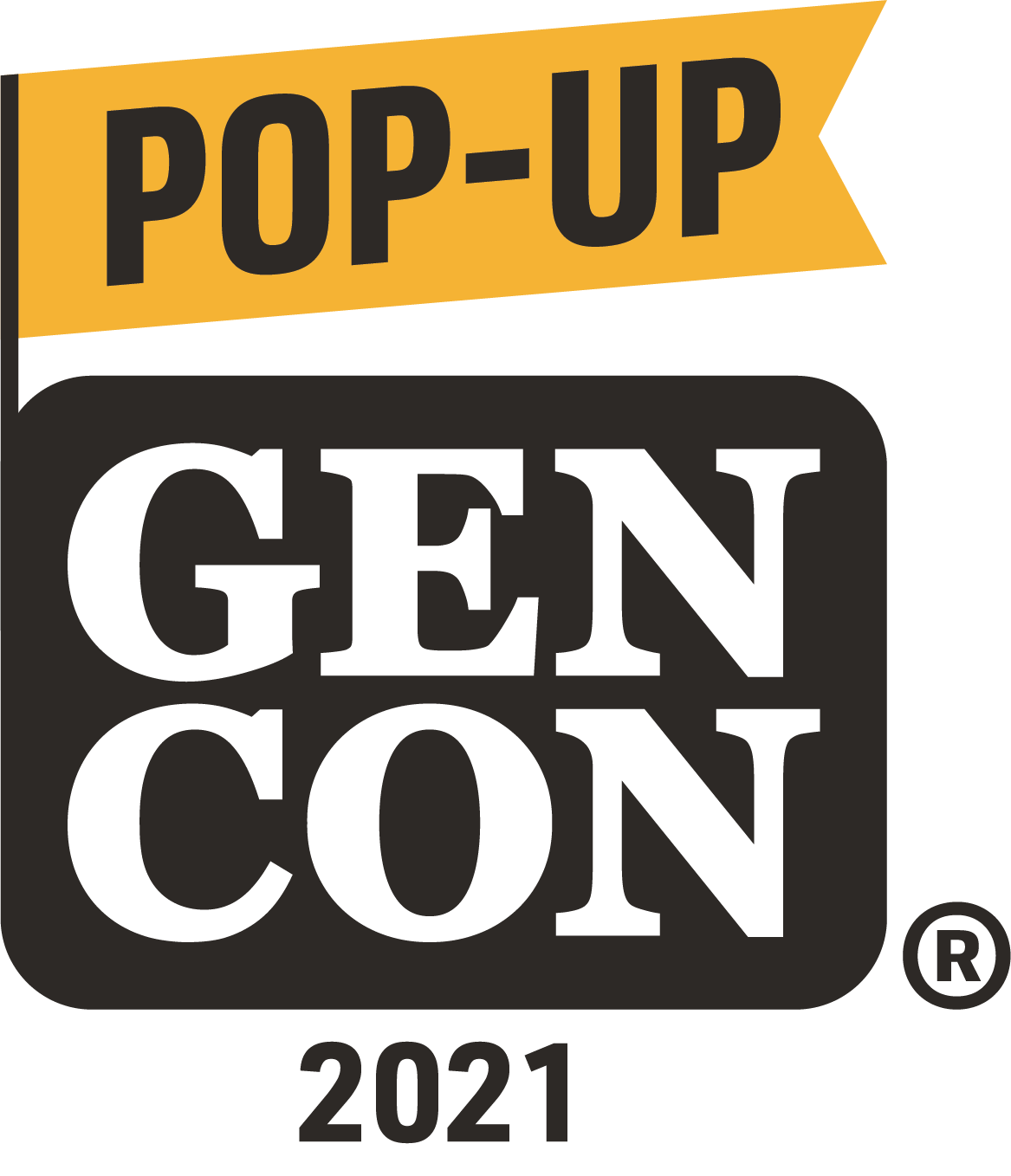 2021.popupgencon.logo.png