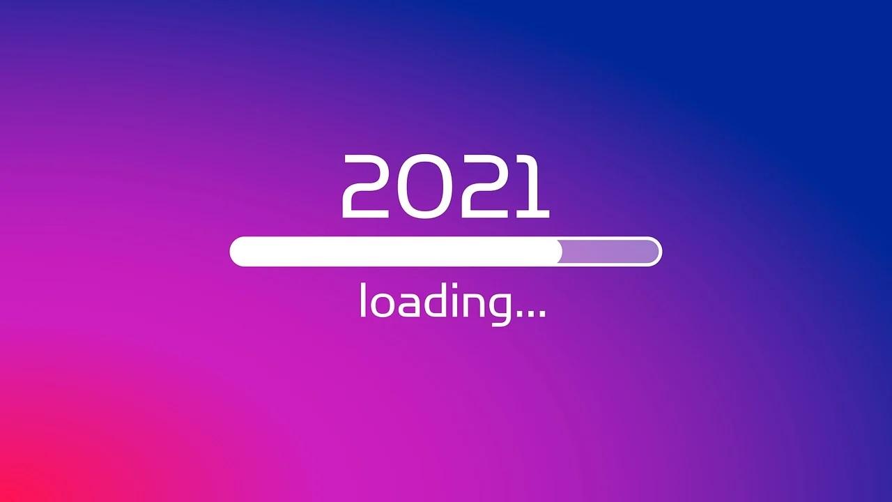 2021loading.jpg