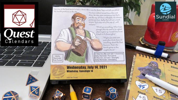 2022 Quest Calendar An Adventure-a-Day RPG.png