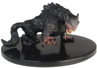 21. Barghest 2019 - Volo's & Mordenkainen's Foes miniature.png