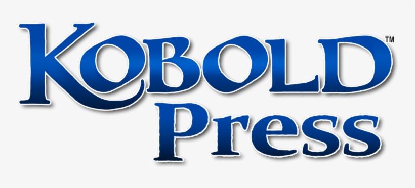 226-2267998_kobold-press-logo-png.jpg
