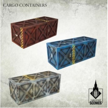 23 cargo containers.jpg