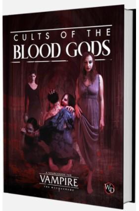 23 cults ofthe blood gods.jpg