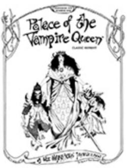 23 palace vampire queen.jpg