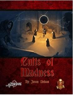 24 cults of madness.jpg