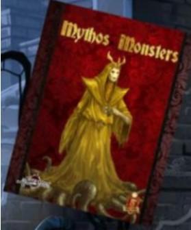 24 mythos monsters.jpg