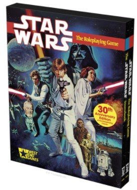 24 Star Wars.jpg