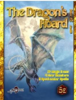 24 the dragon's hoard 2.jpg