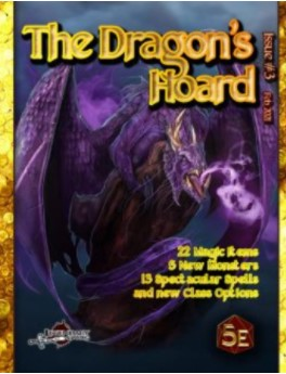 24 the dragon's hoard 3.jpg