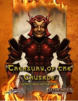 24 treasury of the crusade.jpg