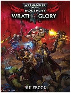 24 warhammer.jpg