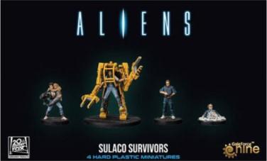 25 Aliens Sulaco survivors.jpg