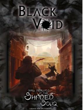25 black void dark dealings.jpg