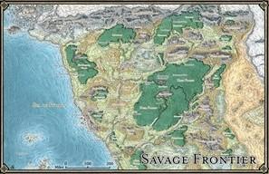 25 d&D savage frontier.jpg
