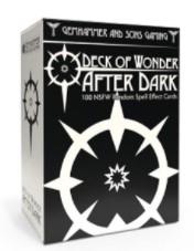 25 deck of wonder after dark.jpg