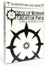 25 deck of wonder creator.jpg