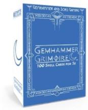 25 gemhammer grimoire spell cards.jpg