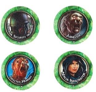 25 torg tokens.jpg