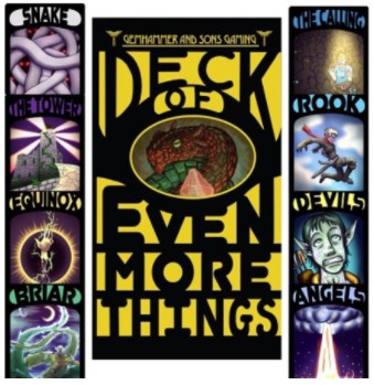 26 deck of even more things.jpg