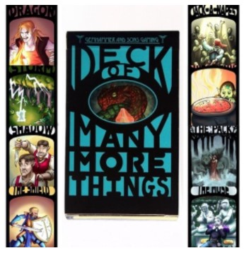 26 deck of many more things.jpg