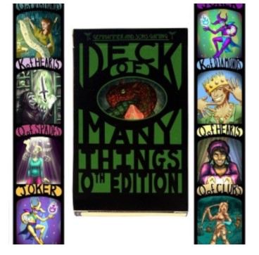 26 deck of many things 0.jpg