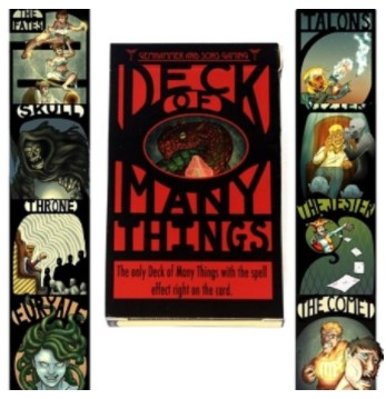 26 deck of many things.jpg