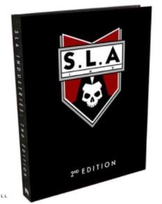 26 SLA special.jpg