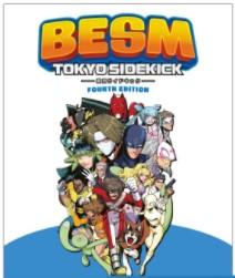 27 BESM Tokyo sidekick.jpg