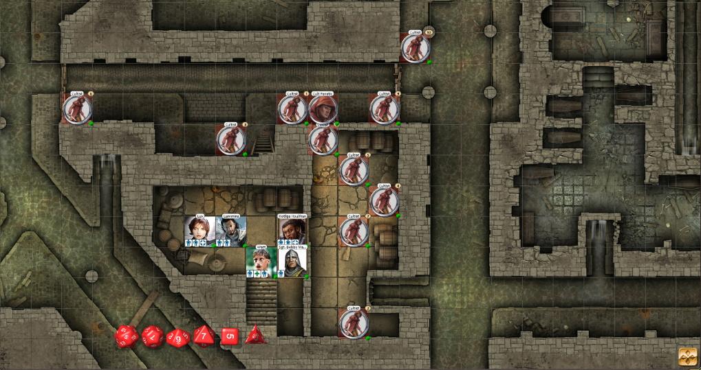 27 Cult Sewers 1.jpg