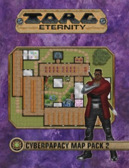 27 cyber map 2.jpg