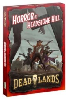 27 horrors headstone.jpg