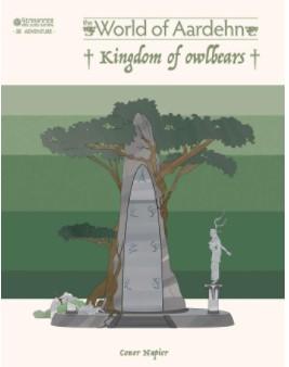 27 kingdom of owlbears.jpg