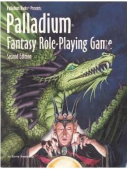 27 Palladium Fantasy 2e.jpg