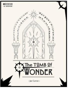 27 tomb of wonder.jpg
