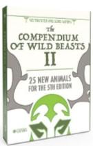 28 compendium 2.jpg
