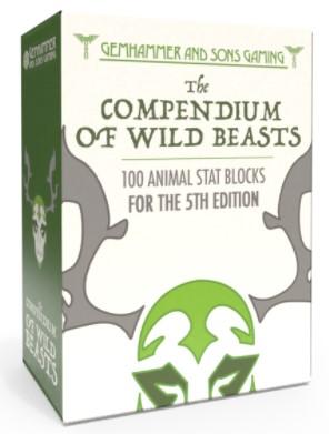 28 compendium.jpg