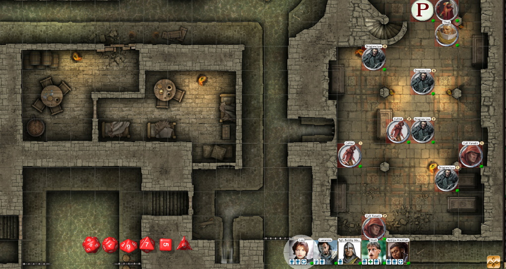 28 Cult Sewers 2.jpg